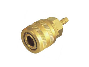 USA Type One Touch Air Hose Coupling pictures & photos