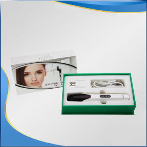 Radio Frenquency Eye Wrinkle Removal Equipment pictures & photos