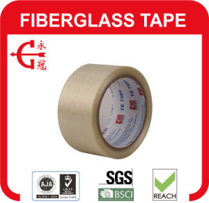 Yg Hot Sell 2017 Fiberglass Tape pictures & photos
