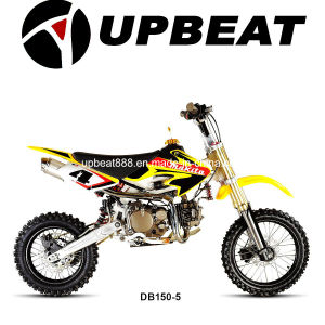 High Quality 150cc Pit Bike Crf50 Style Dirt Bike pictures & photos