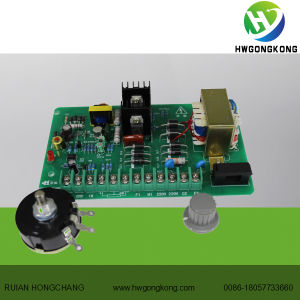 DC Speed Control Board for Bag Making Machine (400W)