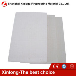 High Strength Magnesium Board