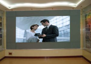 New Products P3 HD Indoor LED Display pictures & photos