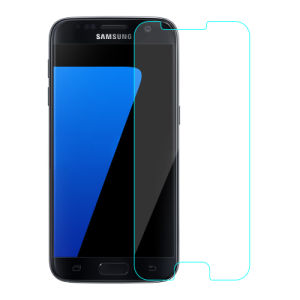 Anti-Scratch Clear Screen Protector for Samsung Galaxy S7