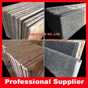 Granite Kitchen Countertop Worktop Bench Top Table Top Vanity Top pictures & photos