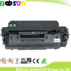 China Supplier Compatible Toner Cartridge Q2610A for HP Laserjet 2300 pictures & photos
