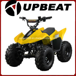 Upbeat Kfx ATV pictures & photos