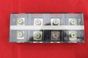 200A 4p Tc Series Terminal Blocks pictures & photos