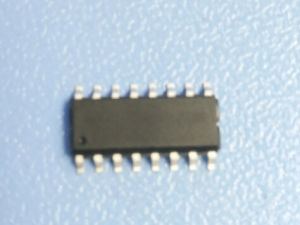 Cheap Price New and Original Components IC Chip Biss0001 SMD pictures & photos