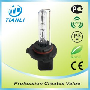 Hot Sale AC 35W HID Xenon Bulb H10 pictures & photos