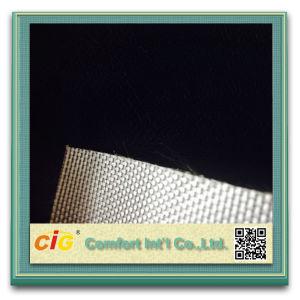1000d PVC Tarpaulin PVC Tarpaulin Per Meter pictures & photos