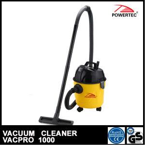 Powertec 1000W Vacuum Cleaner (VACPRO 1000) pictures & photos