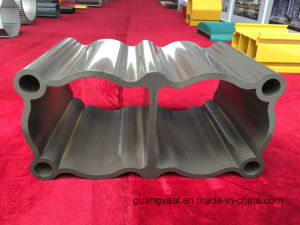 Factory Sale 6000s T5 T6 Aluminium Extrusion Profile pictures & photos