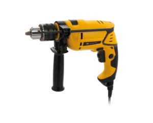 1.5-13mm Industrial Grade Impact Drill pictures & photos