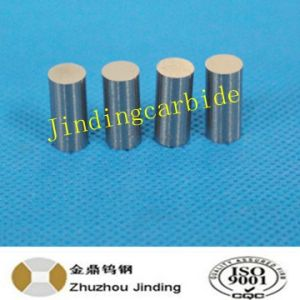 Hip Sintered Cheap Price Tungsten Carbide Rod pictures & photos