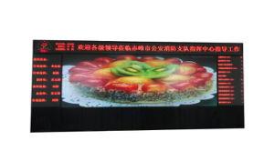72inches LED Light Source DLP Video Projectors