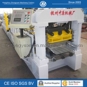 Roll Forming Equipment (ZYYX- 66- 470) with CE pictures & photos