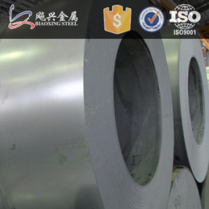 Preferable Spring Steel Price of Thin Spring Steel (55CrMnA/SUP9/55Cr3/SPS5) pictures & photos