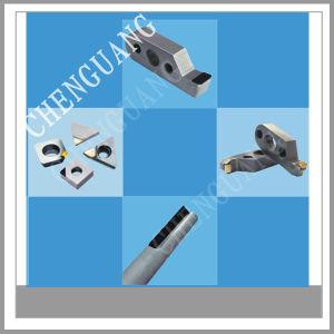 Plastics Industry Diamond Tools, Mechanical Engineering Industry Diamond Tools, Auto Component Industry Diamond Tools pictures & photos