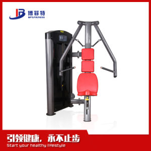 Pectoral Fly Strength Machine Gym Machine with CE (BFT-3002) pictures & photos