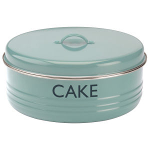 Round Cake/Chocolate/Cookies/Biscuit Tin Box with Competitive Price pictures & photos