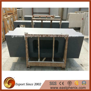Good Quality Natural G654 Granite Kitchen Surface Countertop pictures & photos