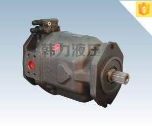 A10vso100/140 Piston Pump for Construction Machinery pictures & photos