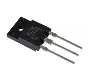 Mutoh Circuit Transistor for Rj900 Printers pictures & photos