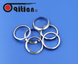 Finger Ring for Lever Arch File Floder pictures & photos