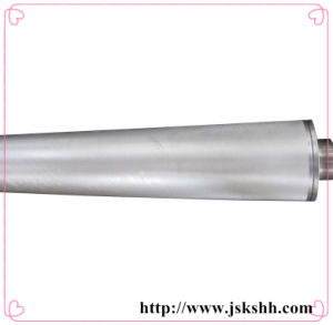 Chrome Plated Anilox Roll pictures & photos