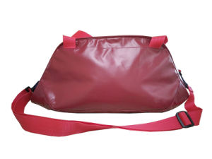 Polyster Travel Bags, Functional Travel Bags, Fashion Travel Bags