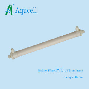 Aqucell PVC UF Membrane (AQU-90) with Best Price pictures & photos