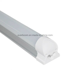 Integrated T8 LED Tube Light 18W (EBT8YT18) pictures & photos
