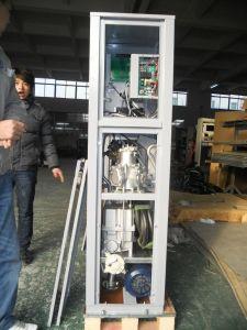 Fuel Dispenser Rt-P111 Fuel Dispenser pictures & photos
