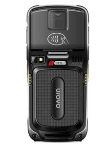 Portable POS Terminal with Barcode Printer (CP10) pictures & photos