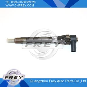 Injector Valve OEM 6110701687 for Mercedes-Benz Sprinter 901 903 pictures & photos