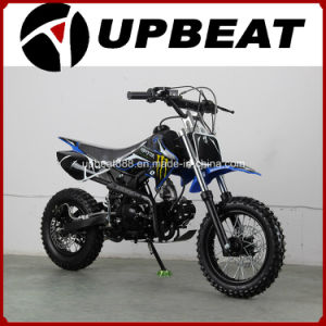 110cc Mini Dirt Bike 110cc Pit Bike for Kids pictures & photos