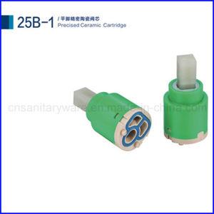 Water Filter Faucet Ceramic Disc Cartridge