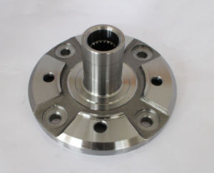 Wheel Hub for 43421-70b01 pictures & photos