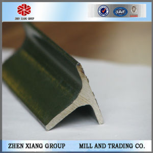 China Supplier High Quality T Bar pictures & photos