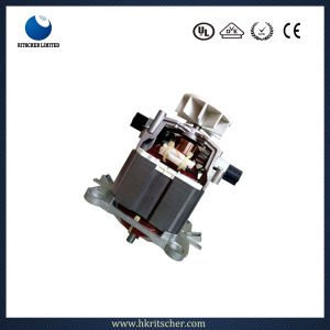 AC Universal Electrical Roller Shutter Food Processor Juicer Blender Motor pictures & photos