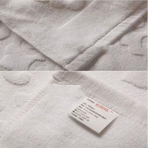 Hot Sale New Pttn Anti-Slip Bath Mat (DPFT80115) pictures & photos