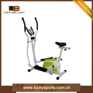 Hot Sale Cheap Recumbent Bike Bicycle Trainers Exercise Elliptical pictures & photos