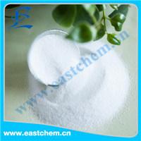 Cetyl Trimethyl Ammonium Chloride Nh4cl Price