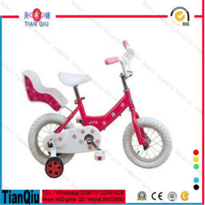 2016 Best Selling Model Kids Bike/ Girls Bicycles in Europe pictures & photos