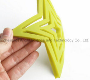 Wholesale Kitchen Tool Silicone Rubber Mat Placemat Sm30 pictures & photos