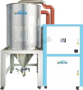 Plastic Pet TPU Drying Machine Hopper Dehumidifying Dehumidifier Dryer pictures & photos