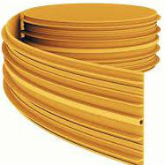 PVC Waterstop (Waterstop) Sold to Malaysia pictures & photos