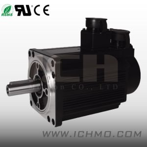 Hybrid Stepping Motor H1101/1106 (110MM) pictures & photos