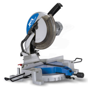 305mm Woodworking Saw / Miter Saw / Cutting Machine